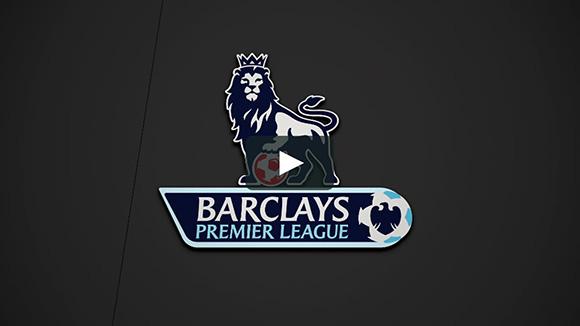 Liga angielska: Dziennikarze ocenili wartość piłkarzy