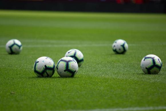 1 liga: Warta zagrała do końca w meczu z Jastrzębiem