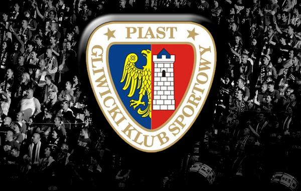 Ekstraklasa: Piast przypieczętował awans do grupy mistrzowskiej
