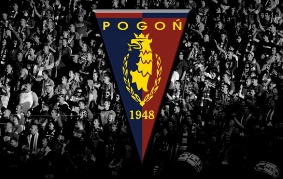 Ekstraklasa: Defensywna gra Pogoni i Lecha