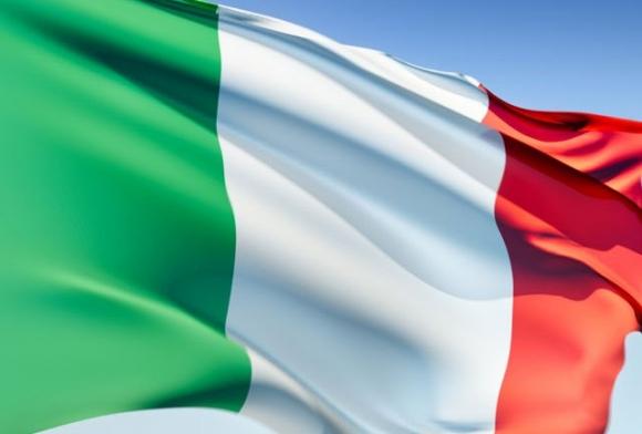 Liga włoska: Kalendarz rozgrywek Serie A.